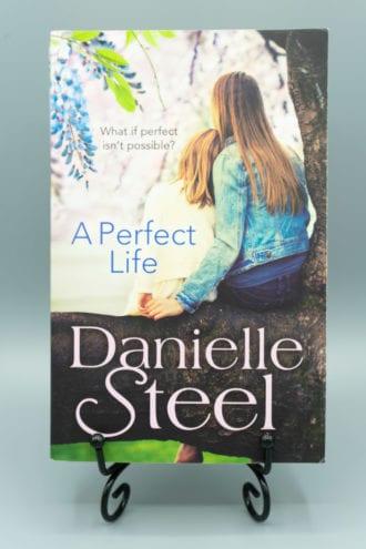 A Perfect Life - Danielle Steel