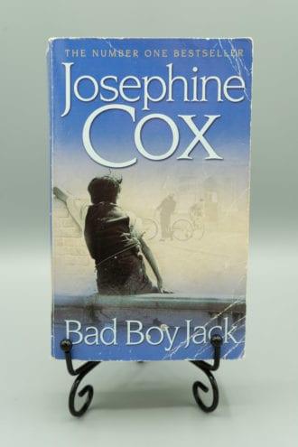 Bad boy Jack