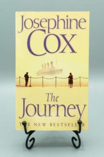 The Journey - Josephine Cox