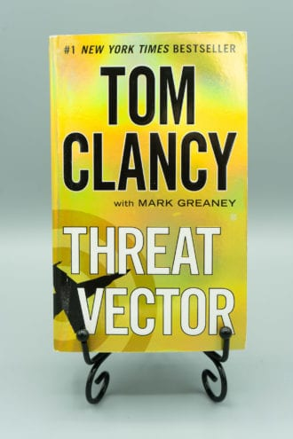 Threat victor