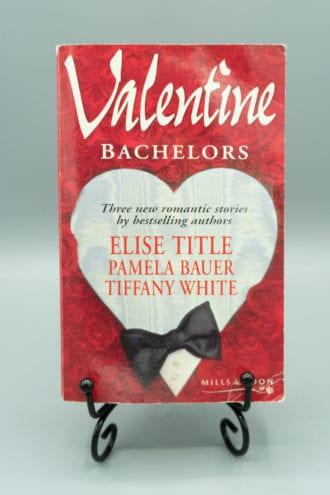 Valentine Bachelors