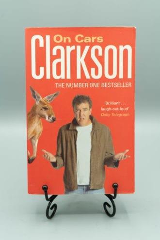 Clarkson on Cars