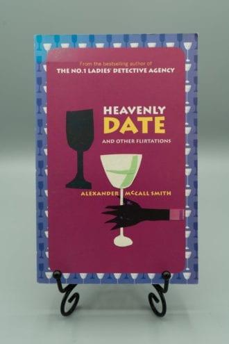 Heavenly date