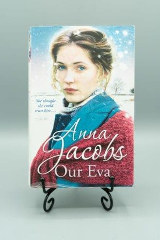Our Eva