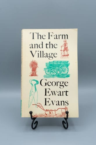 The farm and the village