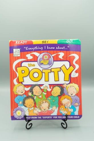 The Potty